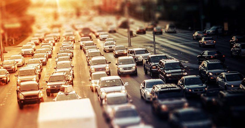 CharityNet-USA-Web-Traffic