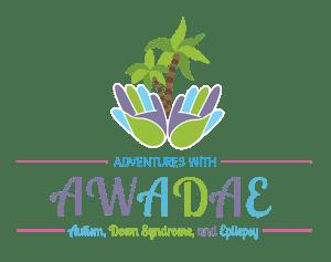 AWADAE