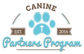 CANINE PARTNERS PROGRAMS