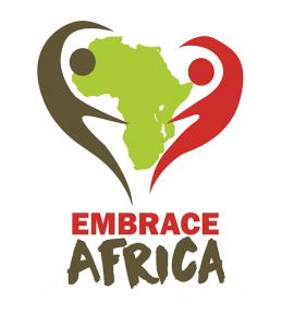 EMBRACE AFRICA