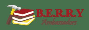 BERRY AMBASSADORS